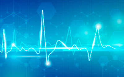 New Injectable Cardiac Monitor Receives FDA Clearance