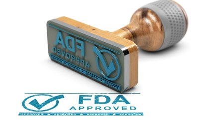 FDA Approves Benralizumab as Self-Administered Injectable for Treatment of Moderate-to-Severe Asthma