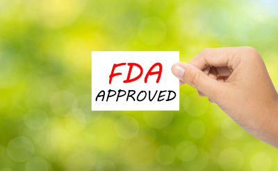 FDA Approves New Administration Option for Dupilumab